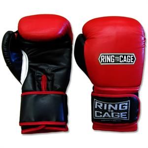 Bag/Sparring Gloves